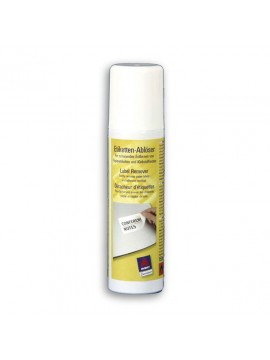 LABEL REMOVER 150ML