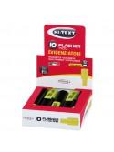 Μαρκαδόρος υπογράμμισης hi-text flasher no 7100