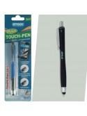 Στυλό - Πένες