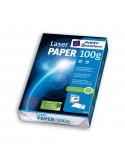 Χαρτιά για εκτυπωτές laser με επίστρωση