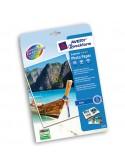 Χαρτιά για εκτυπωτές inkjet glossy A4